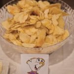 Chip's Chips