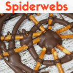 PretzelSpiderwebs-1